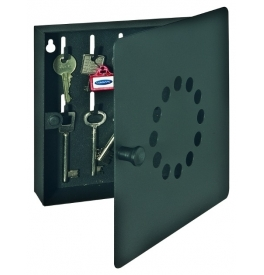 Schlüsselkassette ROTTNER Key Point-10