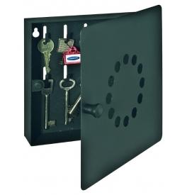 Skříňka na klíče ROTTNER Key Point-10