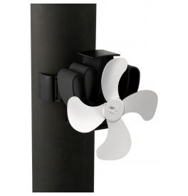 Termoelektrický ventilátor na kouřovod LIENBACHER 21.00.382.2