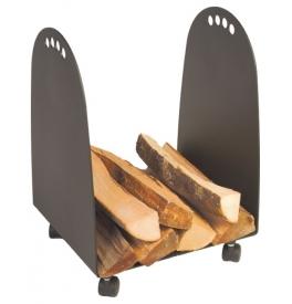 Kosz na drewno LIENBACHER 21.02.424.2