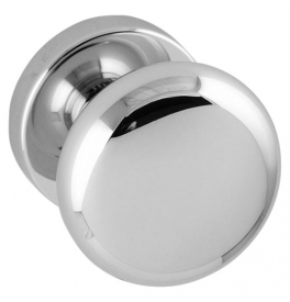 Ball TUPAI - R 589 - OC - Polished chrome