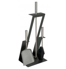 Kamin-Tools LIENBACHER 21.02.955.2
