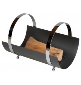 Kosz na drewno LIENBACHER 21.02.203.2