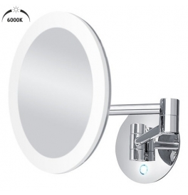 LED Make-up mirror NIMCO ZK 20265P-26