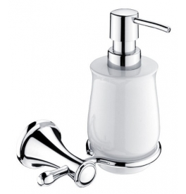 Soap Dispenser NIMCO LADA LA 19031K-26