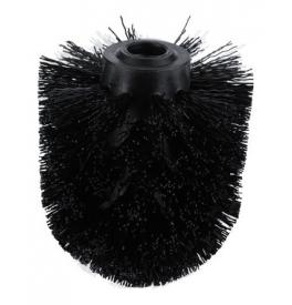 Spare brush NIMCO 1178LA-2-62