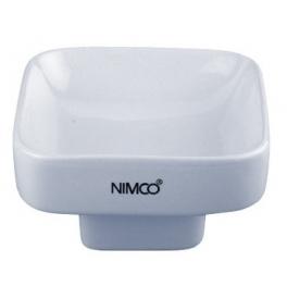 Csere szappantartó NIMCO 1059Ki