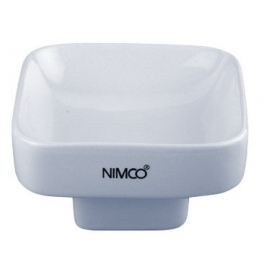 Replacement soap dish NIMCO 1059Ki