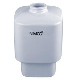 Pojemnik na dozownik mydła NIMCO 1029Ki
