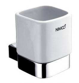 Kubek do mycia zębów NIMCO KIBO Ki 14058K-26