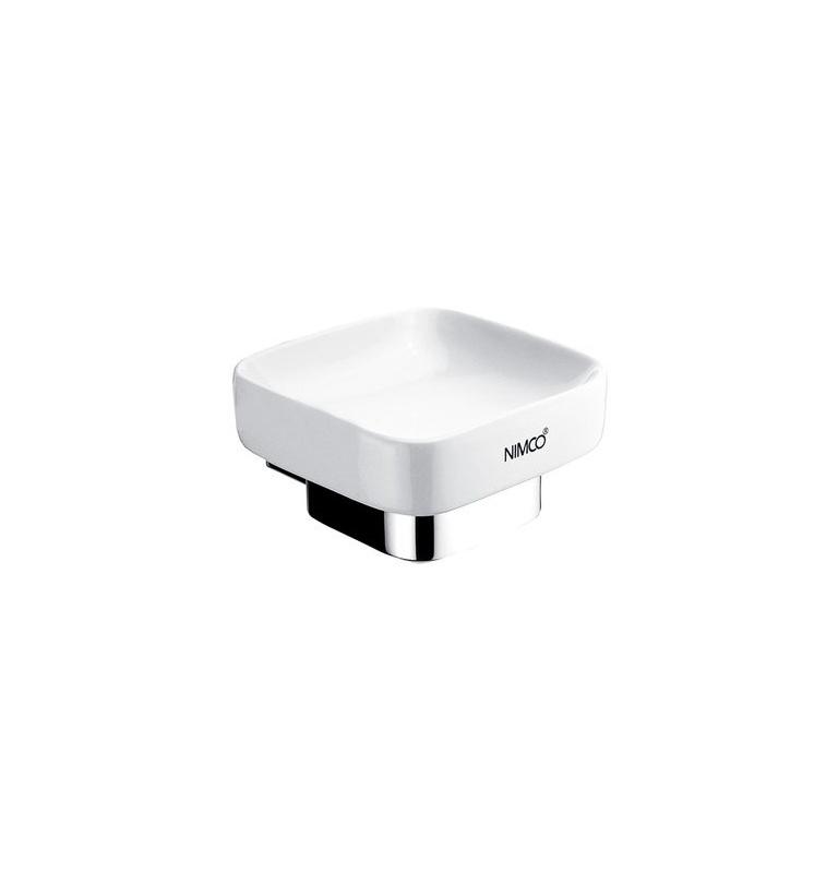 Soap Dish NIMCO KIBO Ki 14059K-26