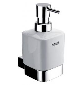 Dávkovač tekutého mydla NIMCO KIBO