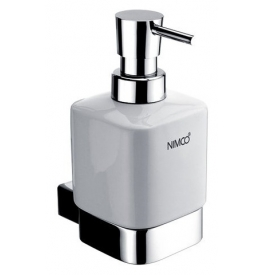 Soap Dispenser NIMCO KIBO