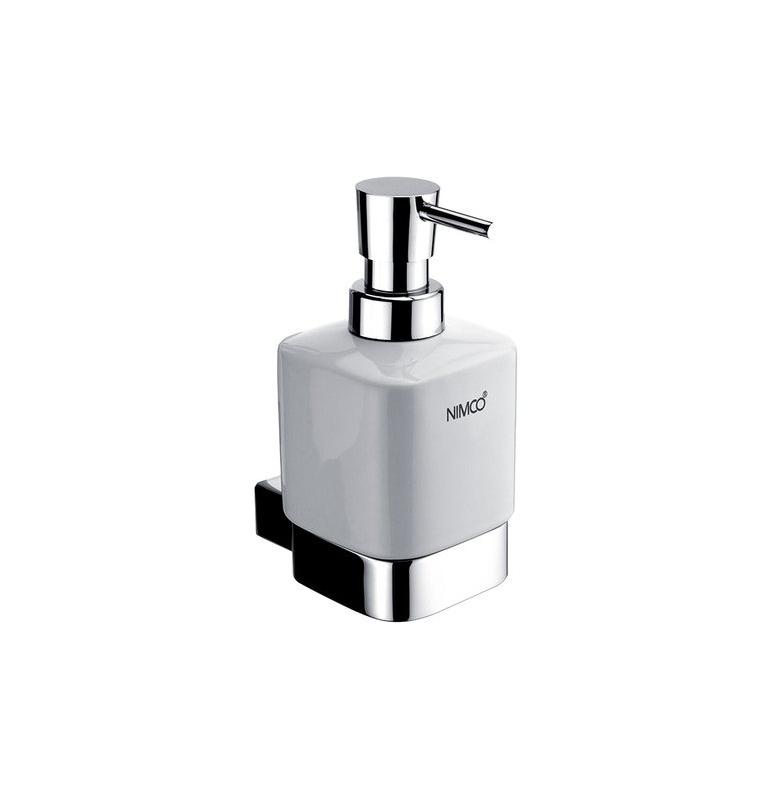 Dozownik mydła NIMCO KIBO Ki 14031K-26