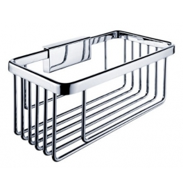 Shower basket NIMCO KIBO