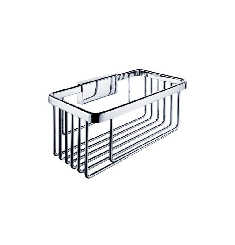 Odkládací polička do sprchy NIMCO KIBO Ki 14015-26