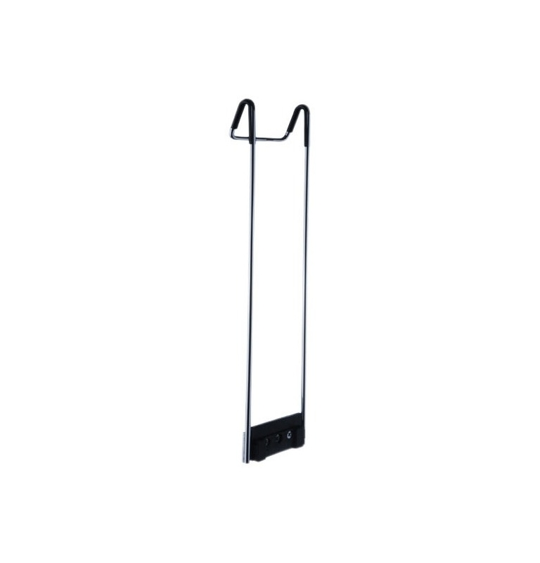 Hook for hanging basket in the shower NIMCO KIBO Ki 14001H-26
