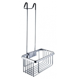 Duschkorb zum Aufhängen NIMCO KIBO Ki 14003H-26