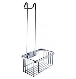 Kosz prysznicowy do zawieszenia NIMCO KIBO Ki 14003H-26