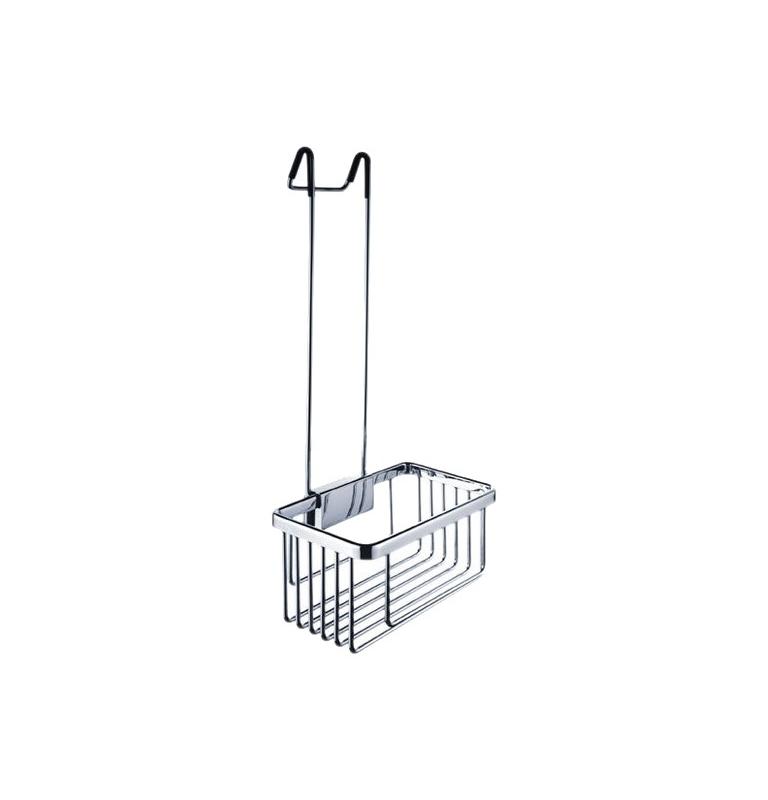 Závesná odkladacia polička do sprchy NIMCO KIBO Ki 14003H-26