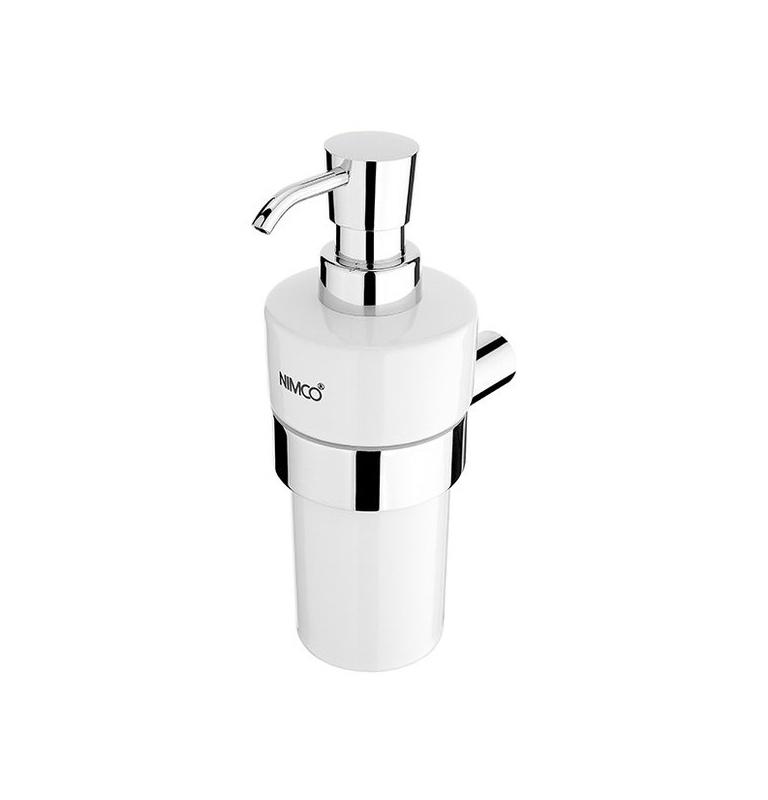 Dávkovač tekutého mýdla NIMCO BORMO BR 11031KN-26
