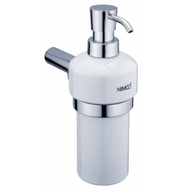 Dávkovač tekutého mýdla NIMCO BORMO BR 11031K-26