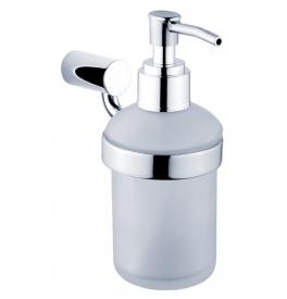 Dávkovač tekutého mýdla NIMCO BORMO