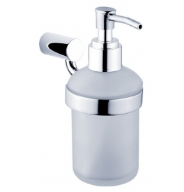 Soap Dispenser NIMCO BORMO