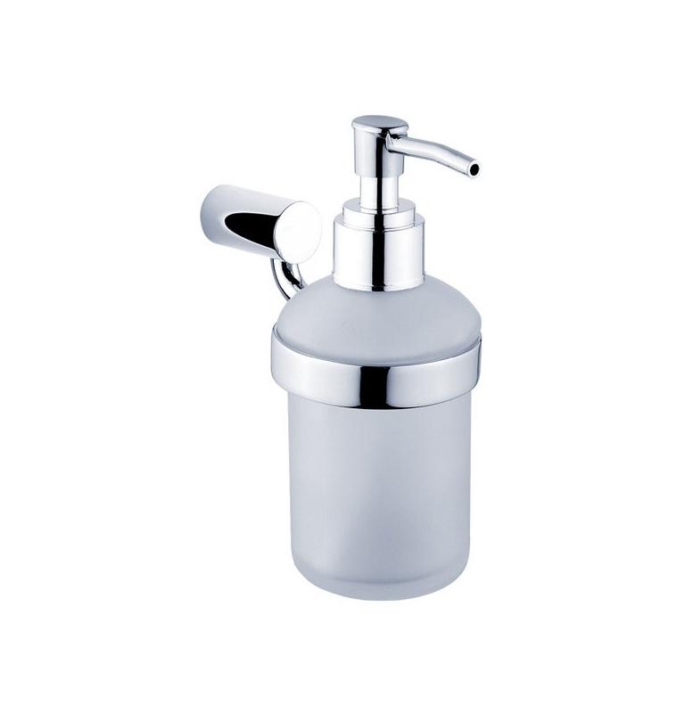 Dávkovač tekutého mýdla NIMCO BORMO BR 11031C-26