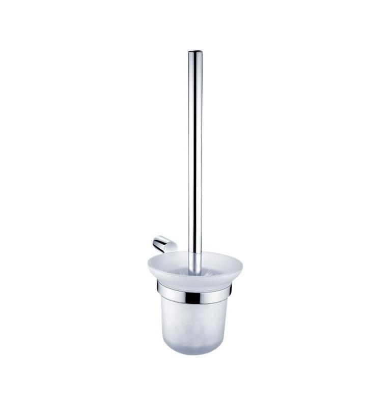 Toilet brush NIMCO BORMO BR 11094C-26