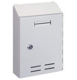 Poštovní schránka STANDARD