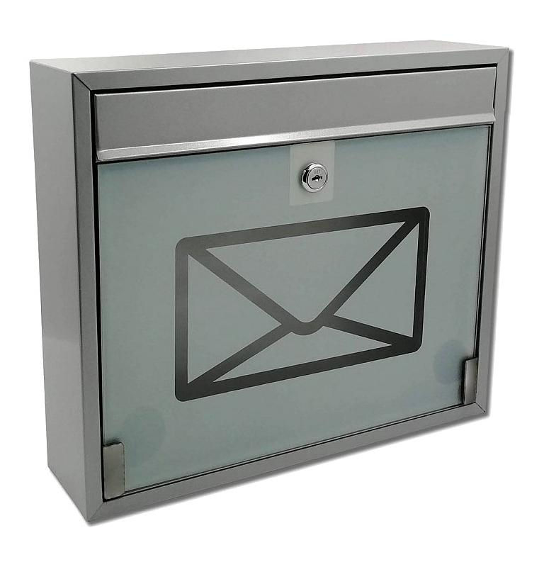 Skrzynka pocztowa X-FEST KVIDO