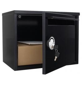 Skrzynka pocztowa na paczki ROTTNER Parcel Keeper 350