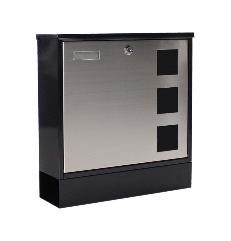 Poštovní schránka ROTTNER DESIGN - MAILBOX