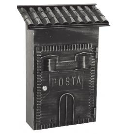 Skrzynka pocztowa FB613/AT
