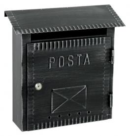 Poštovní schránka FB600T