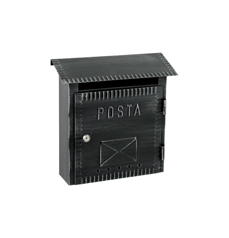 Postaládák FB600T