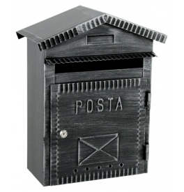 Poštovní schránka FB601T