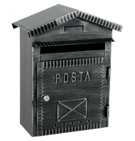 Skrzynka pocztowa FB601T