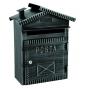 Briefkasten FB602T