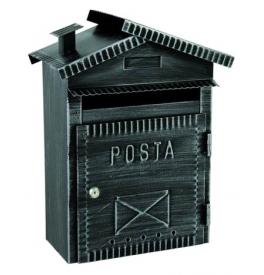 Mailbox FB602T