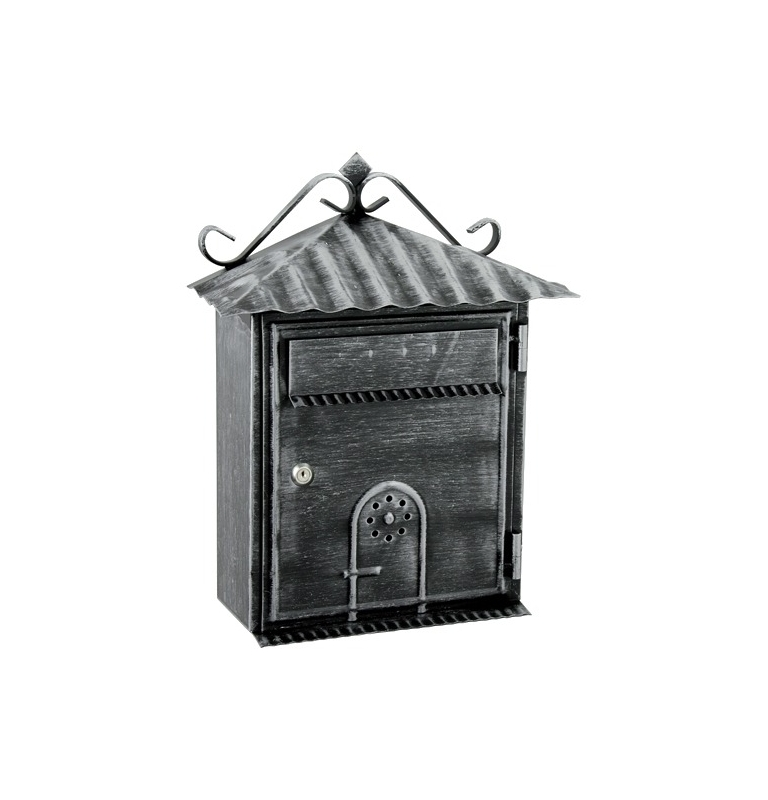 Mailbox FB621T