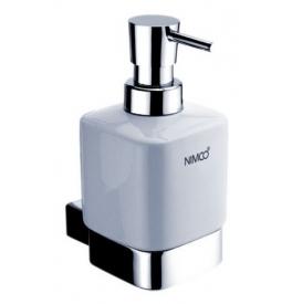Dozownik mydła NIMCO KIBO Ki 14031K-T-26