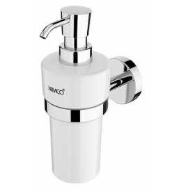 Soap Dispenser NIMCO UNIX UN 13031KN-26