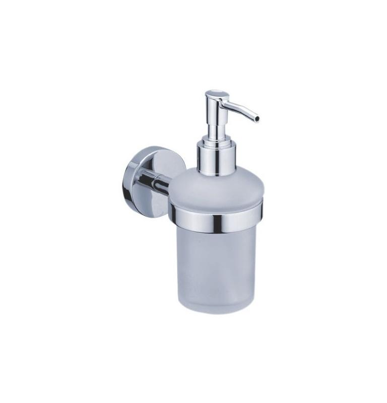Dávkovač tekutého mydla NIMCO UNIX UN 13031C-P-26