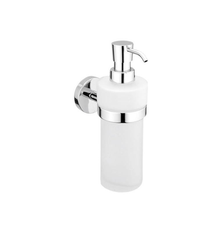 Dávkovač tekutého mýdla NIMCO UNIX UN 13031W-26