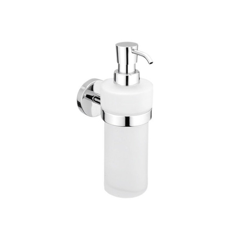 Soap Dispenser NIMCO UNIX UN 13031W-26