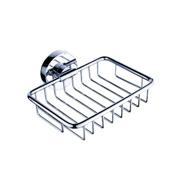 Soap Dish NIMCO UNIX UN 13059Z-26