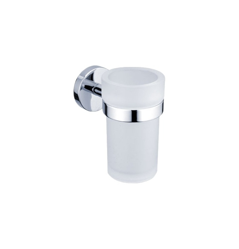 Cup for toothbrushs NIMCO UNIX UN 13058W-26