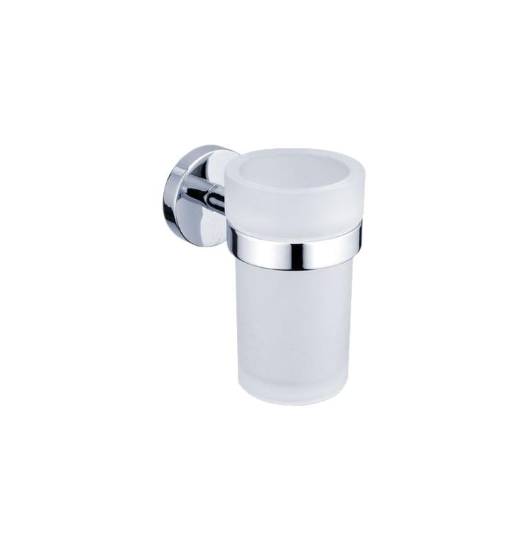 Kubek do mycia zębów NIMCO UNIX UN 13058W-26